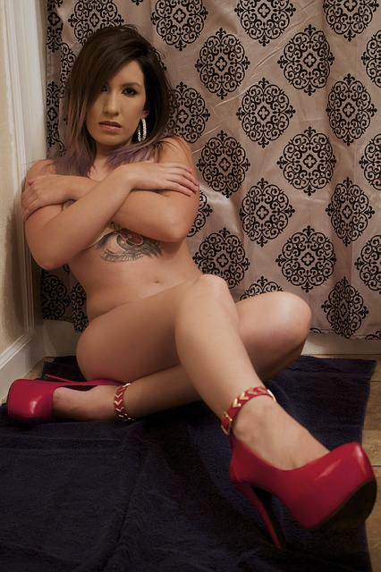 escort latina